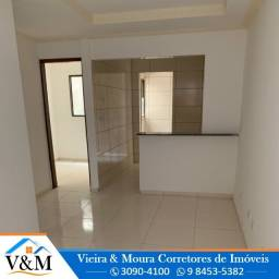 A1521 Ref. 479 Duplex em Olinda - 03 Quartos 02 Suítes
