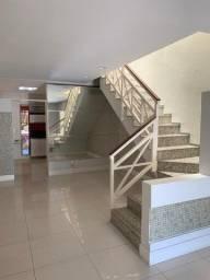 Sapiranga - Casa Duplex 279,45m² com 3 suítes e 4 vagas