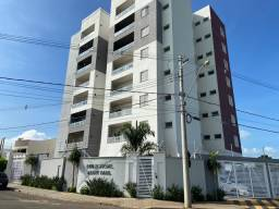 Residencial SAINT PAUL