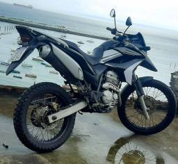 Honda xre 300 ( Dono )