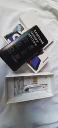 Smartphone Samsung A01 Core Novo na Caixa **Leia Descrição**