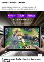 Tablet Teclast M40 2.5k 6gb ram e 128 memória Novo-lacrado+brindes