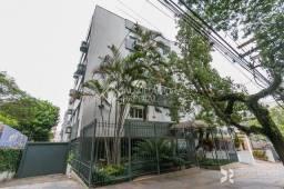 Apartamento à venda com 3 dormitórios em Moinhos de vento, Porto alegre cod:325087