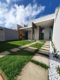 Casa à venda, 107 m² por R$ 327.000,00 - São Bento - Fortaleza/CE