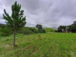 Terreno em condomínio de Sorocaba