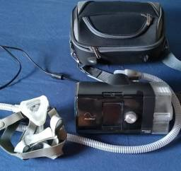 Cpap Resmed AirSence 10 AutoSet