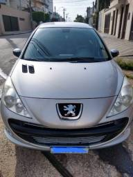 Peugeot Passion 1.6  XS mecânico lindo
