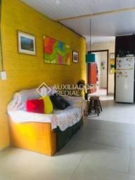 Casa à venda com 2 dormitórios em Farrapos, Porto alegre cod:276721