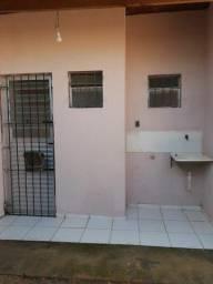 Casa no residencial Denison Amorim
