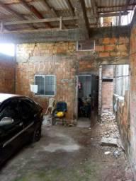 Vendo casa no jurunas