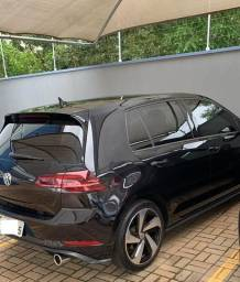 Volkswagen Golf 2.0 350 TSI Gasolina GTI