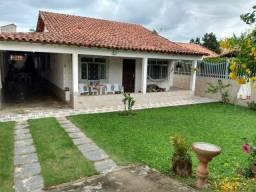 Título do anúncio: Casa para Venda em São Pedro da Aldeia, Praia do Sudoeste, 3 dormitórios, 2 banheiros, 4 v