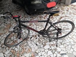 Bike speed valor 800