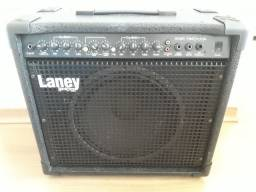 Amplificador de guitarra Laney Hardcore HCM65R