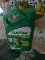 lubrificante lubrax 3 litros