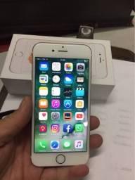 iPhone 6S 32gb seminovo