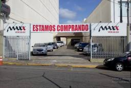 Venda o seu carro para a Maxx Veiculos