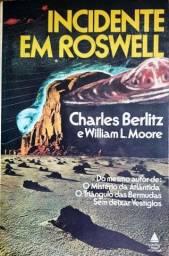 Incidente em Roswell