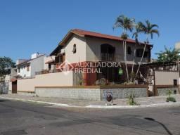 Casa à venda com 5 dormitórios em Alto petrópolis, Porto alegre cod:109782