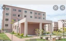 Apartamento Alto Padrão à venda em Lauro de Freitas/BA