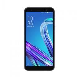 Smartphone Asus Zenfone Live Lacrado
