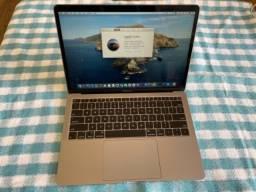 MacBook Air (retina, 13?, 2019)/ Apple