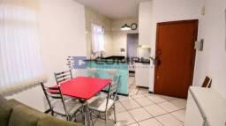 Título do anúncio: Apartamento 1 quarto 1 Vaga bairro Paquetá - Belo Horizonte - MG