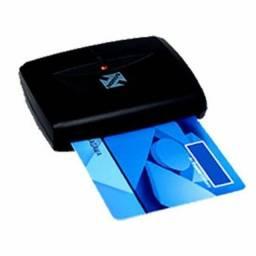 Leitor / Gravador de Smart Card - Smartnonus<br><br>
