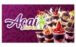 Açaí Tropical Delivery