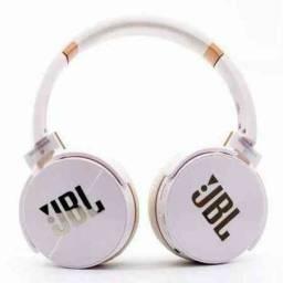 Fone de ouvido Headphone JBL Pronta Entrega!