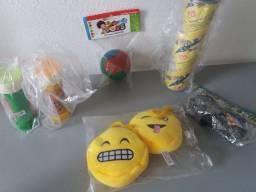 Brinquedos - Cidade Uauá e Região