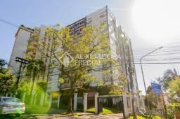 Apartamento à venda com 3 dormitórios em Bom fim, Porto alegre cod:189194