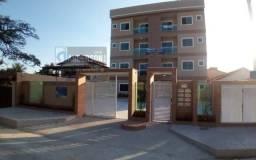 Apartamento c/ 3 Qts, Suíte, Elevador com 100m² de área construída na Rua da Praia