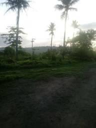 Terreno em Aldeia - Km 07