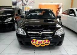 Chevrolet corsa 1.0 mpfi maxx v8 - 2007