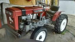 Trator 4100 valor 10.000