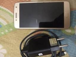 V/T Moto G5 Plus 32gb Android 8.1