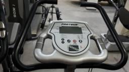 Bike profissional proteus 7099