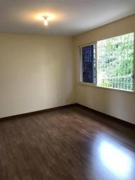 Casa para alugar - Petrópolis, Rio de Janeiro - Página 2   OLX 234b3570d7