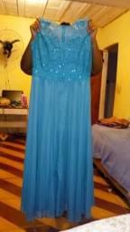 Vestido de madrinha