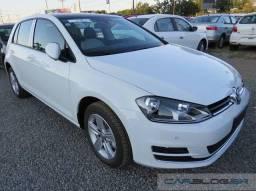 Golf Completo Compre seu carro conosco leia ! - 2012