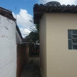 Vendo ou troco casa em Campina Grande PB