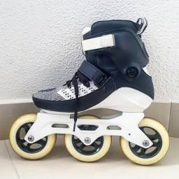 Patins Powerslide Swell 110