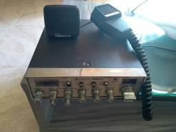 Rádio Px 148