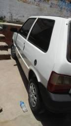 Vendo Fiat Uni bem conservado 1.0 2006 - 2006