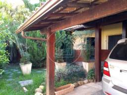 Casa à venda com 5 dormitórios em Piratininga, Niterói cod:834247