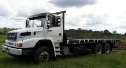 Vende ou negocia por caminhonete Hilux - 2004