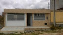 Casa no bairro vila dos ricos, Campo formoso-ba