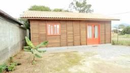 Alugo casa em Garopaba, praia do ouvidor e Rosa