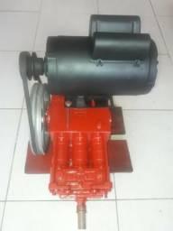 Hidromar BH6750